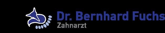 Zahnarzt Fuchs Alzenau